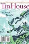 Tin House: Summer 2013:Summer Reading Issue