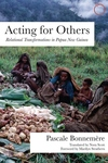 Acting for Others