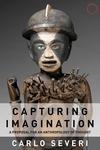 Capturing Imagination