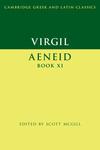Virgil: Aeneid Book XI