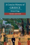 A Concise History of Greece