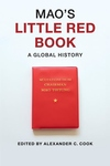 Mao's Little Red Book:A Global History