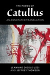 The Poems of Catullus: An Annotated Translation