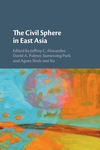 Civil Sphere in East Asia