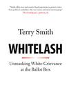 Whitelash