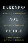 Darkness Now Visible: Patriarchy's Resurgence and Feminist Resistance