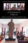 Companion to Public Art