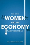 Women and the Economy : Family, Work and Pay