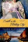 Death in the Floating City:A Lady Emily Mystery