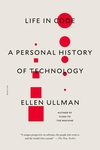 Life in Code: A Personal History of Technology