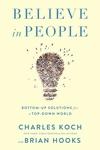 Believe in People