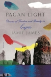 Pagan Light