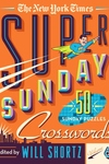 The New York Times Super Sunday Crosswords Volume 6