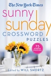 The New York Times Sunny Sunday Crossword Puzzles
