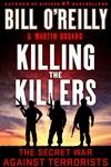 Killing the Killers