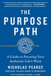The Purpose Path