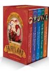 The Fairyland Boxed Set