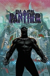 Black Panther Book 6