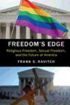 Freedom's Edge