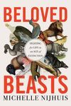 Beloved Beasts