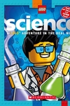 Science (LEGO Nonfiction)