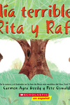 El dia terrible de Rita y Rafi (Rita and Ralph's Rotten Day)