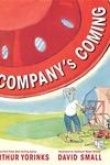 Company's Coming