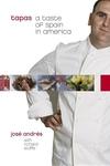 Tapas:A Taste of Spain in America