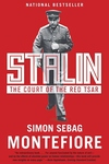 Stalin:The Court of the Red Tsar