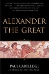 Alexander the Great:The Hunt for a New Past