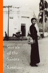Stories of the Sahara