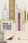 Peck & Revere Studio Two Pocket Journal