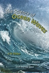 The Science of Ocean Waves:Ripples, Tsunamis, and Stormy Seas