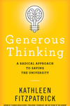 Generous Thinking