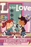 L Is for Love: A Heartfelt Alphabet