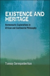 Existence and Heritage