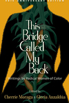 This Bridge Called My Back, Fortieth Anniversary Edition