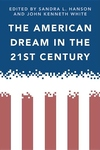 The American Dream in the 21st Century