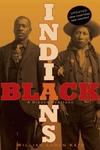 Black Indians:A Hidden Heritage