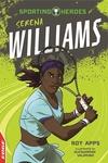 EDGE - Sporting Heroes: Serena Williams