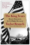 The King Years:Historic Moments in the Civil Rights Movement