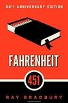 Fahrenheit 451 (Primary Edition)