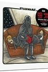 Darth Vader and Son Boxed Set