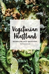 Vegetarian Heartland: Plant-Based Recipes from the Midwest