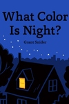 What Color Is Night?