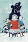 Way Past Winter