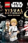 LEGO Star Wars Visual Dictionary: New Edition