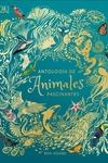 Antologia de animales extraordinarios (Anthology of Intriguing Animals)