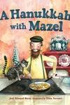 Hanukkah With Mazel