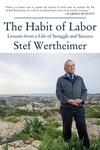 The Habit of Labor